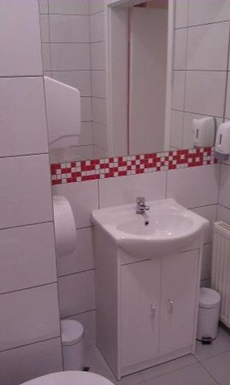 toaleta dla pacj. (1)